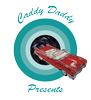 Caddy Daddy Presents