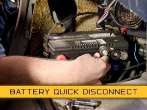 How To Prevent Your Cadillac Battery From Dying Over Time